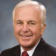20. Carl Montante Sr. (Chairman and founder, Uniland Development Co.)
