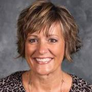 Kimberly Moritz