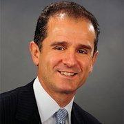 John Moshides  President, Moshides Financial Group