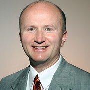 Mike Mroczka  Licensed real estate salesperson, Realty USA  2012 sales volume: $5.4 million  2012 sides: 51  Biggest single sale in 2012: $384,000
