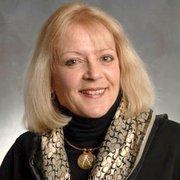 Barbara Murie  Associate broker, 2.5% Real Estate Direct  2012 sales volume: $8,439,844  2012 sides: 41