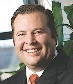 Lawley sells reimbursement unit to Nova