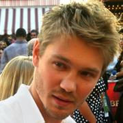6. Chad Michael Murray
