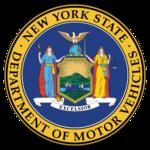 NY DMV launches organ donation campaign