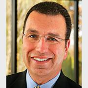 David Nasca  President and CEO, Evans Bank and Evans Bancorp