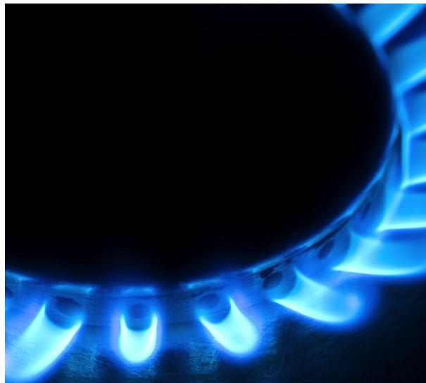 The battle over natural gas exports continues between chemical manufacturers and energy producers.