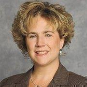 Kimberly Nemeth  Licensed real estate salesperson, Hunt Real Estate ERA  2012 dollar volume: $4,875,000  2012 sides: 50  Biggest single sale in 2012: $520,000