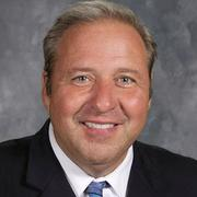 James Newton