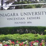 CEO publication takes note of Niagara U. MBA