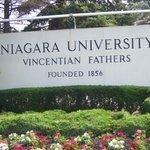 CEO publication takes note of Niagara U. MBA