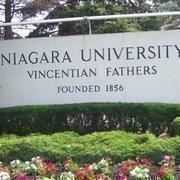 32. Niagara University (mid-career median salary: $66,800)