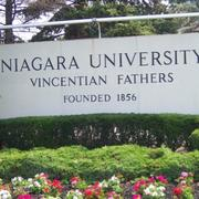 38. Niagara University. Mid-career median salary: $63,300.