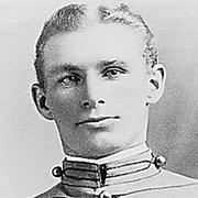 17. (Akron Union