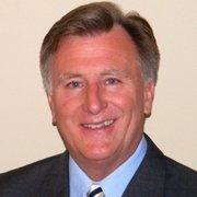 Mike Nolan, Associate real estate broker, MJ Peterson Real Estate, 2011 volume: $5.4 million, Biggest single sale in 2011: $560,000