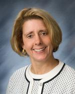 <strong>Sullivan</strong> takes seat on Evans Bancorp board
