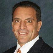 Peter Noto  Senior vice president, WNY complex manager, Wells Fargo Advisors LLC