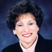 JoAnne Nover, Associate broker, Hunt Real Estate ERA, 2011 volume: $4.5 million, Biggest single sale in 2011: $337,900