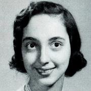1. (Williamsville High