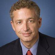 Michael Olear  Licensed associate real estate broker, MJ Peterson  2012 dollar volume: $15 million  Biggest single sale in 2012: $510,000
