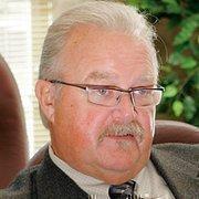100. James Allen (Executive director, Amherst Industrial Development Agency)