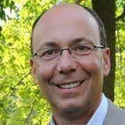 144. Anthony Baynes (Chairman, AJ Baynes Group)