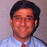 88. Randy Benderson (President and CEO, Benderson Development Co. LLC)