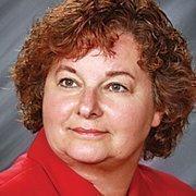 174. Nancy Blaschak (Executive director, American Red Cross)