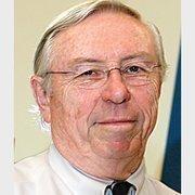 98. Robert Brady (Chairman and CEO, Moog Inc.)