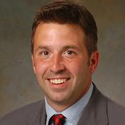 13. Russ Brandon (President and CEO, Buffalo Bills)