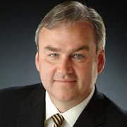 151. Daniel Cantara III (Senior executive vice president and chief banking officer, First Niagara Financial Group Inc.)
