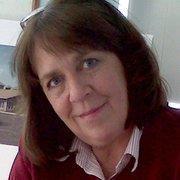 177. Barbara Carr (Executive director, SPCA of Erie County)