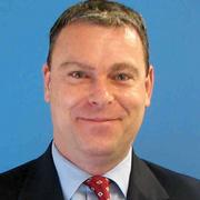 37. Steve Casey (Deputy mayor, City of Buffalo)