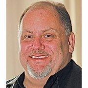 108. Mark Croce (Developer and restaurateur, Buffalo Development Corp.)