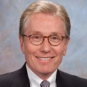 133. Gary Crosby (Executive vice president and chief operating officer, First Niagara Financial Group Inc.)