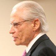 139. Joel Daniels (Defense lawyer)
