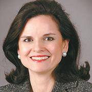 45. Clotilde Perez-Bode