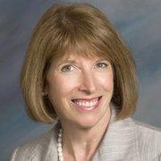 182. Shelley Drake (President, M&T Charitable Foundation)