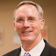 122. Greg Edwards (County executive, Chautauqua County)