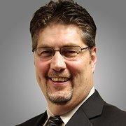 128. Dennis Elsenbeck (Regional president, National Grid)