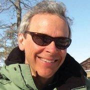 126. Dennis Eshbaugh (President, Win-Sum Ski Corp.)