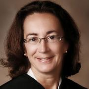 57. Paula Feroleto (Chief