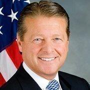 113. Patrick Gallivan (Senator, New York State Senate)