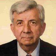 189. Richard Garman (Former president, Buffalo Crushed Stone Inc.)