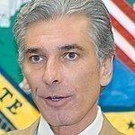 Ex-EC Exec to sue ECC over Amherst building