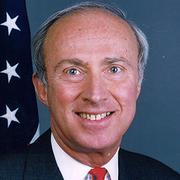136. Anthony Gioia (Former U.S. Ambassador, Malta)