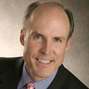 9. William Gisel Jr. (President and CEO, Rich Products Corp.)