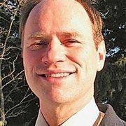129. Thomas Herrera-Mishler (Executive director, Buffalo Olmsted Parks)