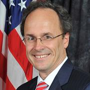 29. William Hochul Jr. (U.S. Attorney, U.S. Attorney's Office for the Western District of New York)
