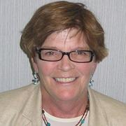 152. Mary Holtz