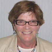 152. Mary Holtz (Supervisor, Town of Cheektowaga)